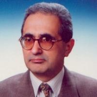 A. Sezai Saraç
