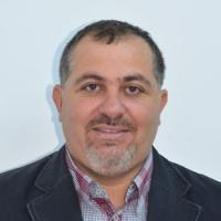 Mustafa Gazi