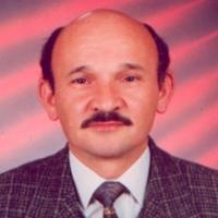 Ali Ýhsan Okur