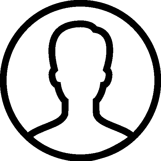 Necla Bektaþ