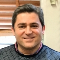 Abdullah Aydoðan