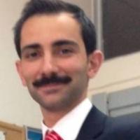 Ali Görkem Yýlmaz