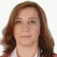 Esma Sezer