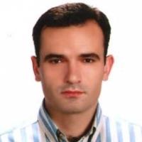 Ýbrahim Volkan Kumbaracý