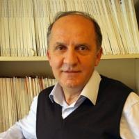 Yusuf Yaðcý