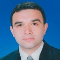 Hakan Durmaz