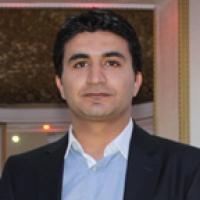 Muhammed Aydýn