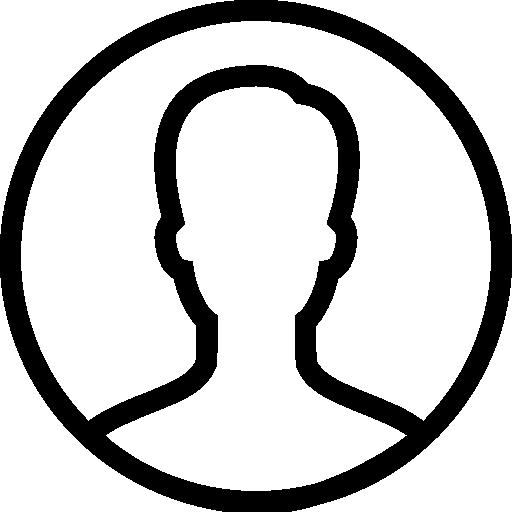 Bünyamin Karagöz