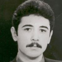 Mehmet Erginer